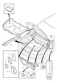 Volvo c30 engine bay diagram wiring library 831afa8734afe8f82d3c47bac6b5fbe2 volvo c30 engine bay diagramhtml