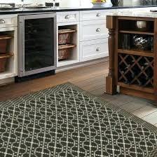 vinyl floor rugs vinyl floor cloths home depot club pertaining to area rugs inspirations 4 vinyl vinyl floor rugs