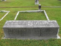 Nona Hull Heath (1866-1932) - Find A Grave Memorial