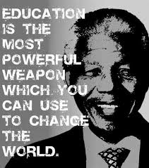 education articles importance of education in society importance of education in developing countries aol on