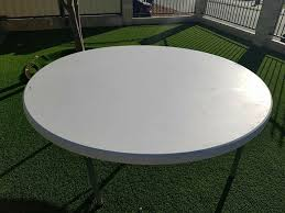 available quantity 10 round table 15