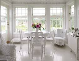 Sunroom Dining Room Custom Sunroom Dining Room 48 Bestpatogh