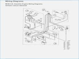 full size image best place to wiring and datasheet resources 1997 bayliner capri wiring diagram wiring diagram libraries1997 bayliner capri wiring diagram simple wiring diagramsbayliner capri