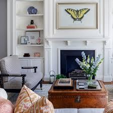 english home furniture. Sitting Room English Home Furniture