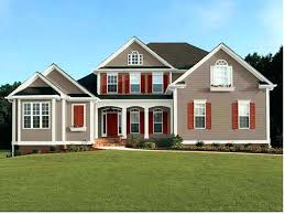 paint my house exterior what color should i paint my house what color should i paint paint my house exterior