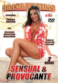 Sensual e Provocante Movie Videos Porn and Photos Brasileirinhas