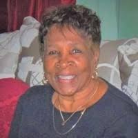"Obituary   Jimmie M. ""Mae"" Fields of Kansas City, Missouri   E.S. Eley &  Sons Funeral Chapel, Inc."