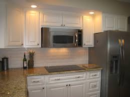 Kitchen Cabinets Pulls Show Me Your Cabinet Knobs And Pulls