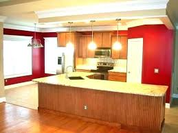 How Much Does It Cost To Remodel A Kitchen Remodel Kitchen Cost Remodel  Kitchen Cost Cost