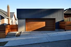 Full Size of Garage:aluminum Glass Garage Doors Prices Modern Garage  Interior Design Contemporary Shed ...