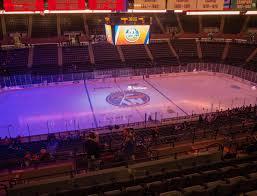 Nassau Coliseum Concert Seating Chart Expert Nassau Coliseum Concert Seating Nassau Coliseum