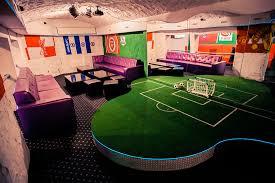 sports bar furniture. Sports Bar Furniture F