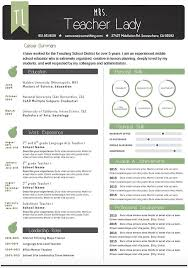 Stand Out Resume Templates Amazing Free Resume Templates That Stand Out From The Competition With This