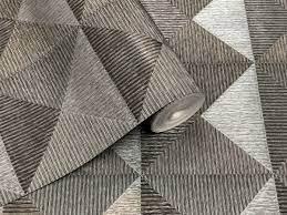 3D Diamond Cube Pyramid Wallpaper ...
