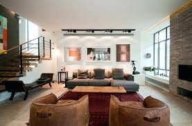 bedroom track lighting ideas. Bedroom Track Lighting Ideas Stylish For Living Room . I