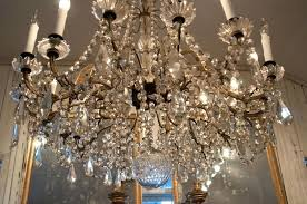 full size of grand foyer crystal chandeliers chandelier designs 5 light s m arc lighting fixtures grand