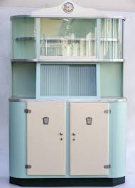 kitchen cabinet kitchen cabinet styles vintage kitchen furniture antique white shaker kitchen cabinets vintage style