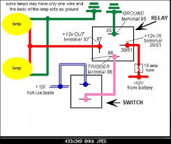 wiring diagram relay off road lights wiring image wiring 3 offroad lights jeep wrangler forum on wiring diagram relay off road lights