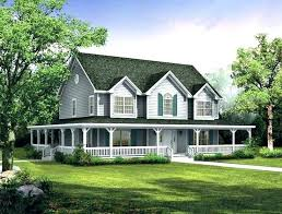 country house plans with stone pillars on front porches best farmhouse plans best farm house plans