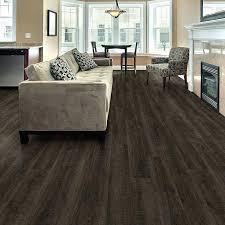 allure flooring website added this allure vinyl plank flooring to my its oak trafficmaster allure flooring