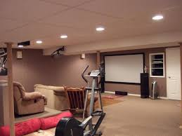 basement remodel contractors. Perfect Basement Basement Remodel Contractors Remodeling Cool  Unfinished To M