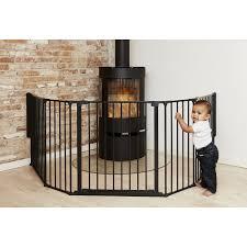 baby dan flex configure xl hearth guard