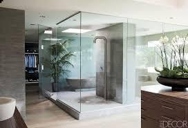 modern bathrooms. Interesting Modern On Modern Bathrooms Y