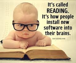 Funny Quotes About Reading Its Called Reading Quotes Quote Reading Cute Quotes Read
