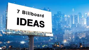 Real Estate Ad 7 Awesome Billboard Ad Examples For Real Estate Facebook