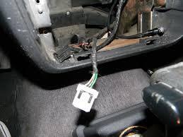 1996 nissan pickup stereo wiring diagram 1996 wiring diagrams 1996 nissan pickup radio wiring