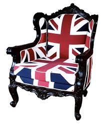 british flag furniture. the latest tips and news on ben sherman union jack chair are house of anas you will find everything need british flag furniture