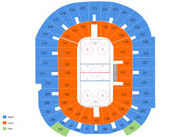 Dunkin Donuts Center Seating Chart Hartford Wolf Pack At Providence Bruins Tickets Dunkin