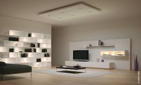 Wall Panelling Living Room Modern Family Room Decoration Ideas Ceiling Designs Ideas Wood