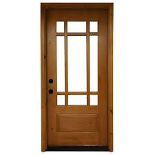 36 inch exterior door with window. full image for trendy colors 36 front door 39 inch exterior with sidelight in dog window b