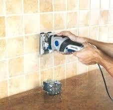 dremel tile cutting tile cutter bit retired tile cut bit dremel 4000 tile cutting disc dremel tile cutting