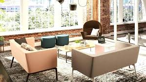 furniture s long island ny office furniture long island new used office furniture long island office