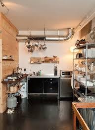 Studio Apartment Design Ideas studio apartment design ideas 7