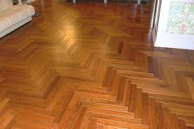 parquet wood flooring teak solid parquet flooring