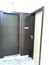 bedroom door design bedroom door designs of doors for rooms beautiful bedroom doors design natural veneered