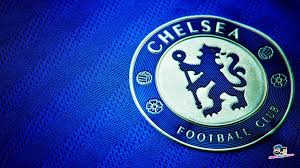 1920x1080 chelsea fc wallpapers 2016 wallpaper cave