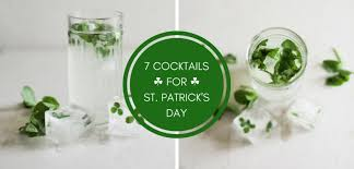 7 easy st patrick s day ls you need to try