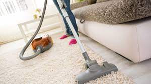 How to Prepare for a Professional Carpet Cleaning Company - Carpet  Renovations