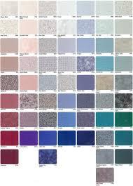 Wilsonart Color Chart Wilsonart Laminate Colors Effy Moom