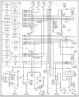 mercury mountaineer system wiring diagram document 1997 mercury mountaineer wiring diagram