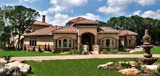 ... Tuscan Style Homes Exterior Photos Home Exteriors Gallery Zbranek With Tuscan  Style Homes Exterior ...