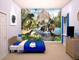 imposing dinosaur bedroom decor dinosaur birthday decoration ideas kids dinosaur wall art dinosaur baby room ideas