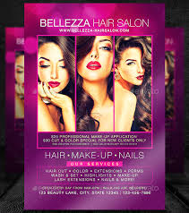 Hair Salon Flyer Templates Hair Stylist Flyers Hair Stylist Flyers Hair Stylist Flyers