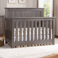 rustic crib furniture. actual rustic crib furniture 5