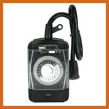 styles of lighting. Garden Lighting Timers Marvelous Shop U Light Controls At Lowes Pics For Styles Of