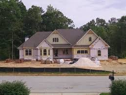 images about One Story Home Plans on Pinterest   House plans       images about One Story Home Plans on Pinterest   House plans  Tray Ceilings and Home Plans